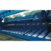 Metallkraft HTBS-K 3100-60