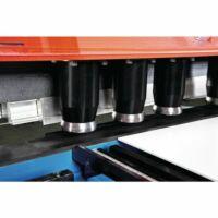 Metallkraft HTBS-T 3100-160