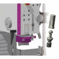 OPTImill MH 50 V