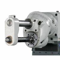 OPTImill MT 100