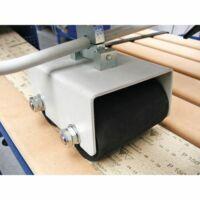 Metallkraft MBSM 2505 ESE