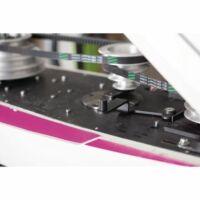 OPTIdrill DP 26-F (230V) Oszlopos fúrógép