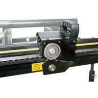 Metallkraft HSBM 3200-0,7