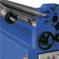 Metallkraft RBM 2050-30E Pro