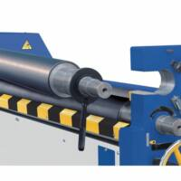 Metallkraft RBM 2050-60E Pro