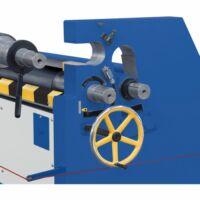 Metallkraft RBM 2550-40E Pro