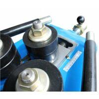 Metallkraft PRM 10 E- motoros gyűrűhajlítógép