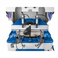 Metallkraft ULMS 420