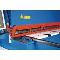 Metallkraft HTBS-T 3100-60