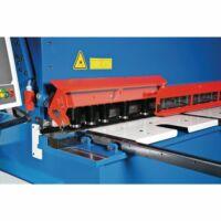 Metallkraft MTBS 1540-40T