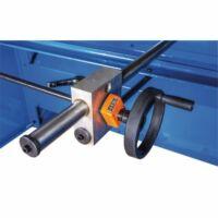 Metallkraft MTBS 1255-40 E