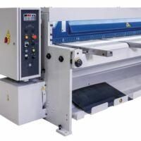 Metallkraft MTBS 2550-40T