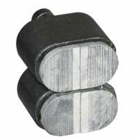 Metallkraft SSG 16 tömörítő- & nyújtókészülék