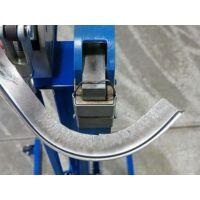 Metallkraft SSG 12 tömörítő- és nyújtókészülék