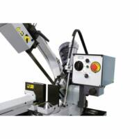Metallkraft BMBS 220x250 H-G