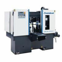 Metallkraft HMBS 300x300 CNC X