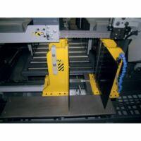Metallkraft HMBS 700 x 750 CNC-FX