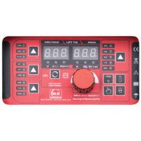 BLM Smart MigTigM 2100 3in1
