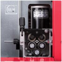 BLM Smart MigTigM 3100 Synergic 3in1