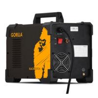 Iweld Gorilla Pocketmig 185 Aluflux