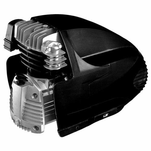 Aircraft MK 265 - 2,5 M compressorhoz