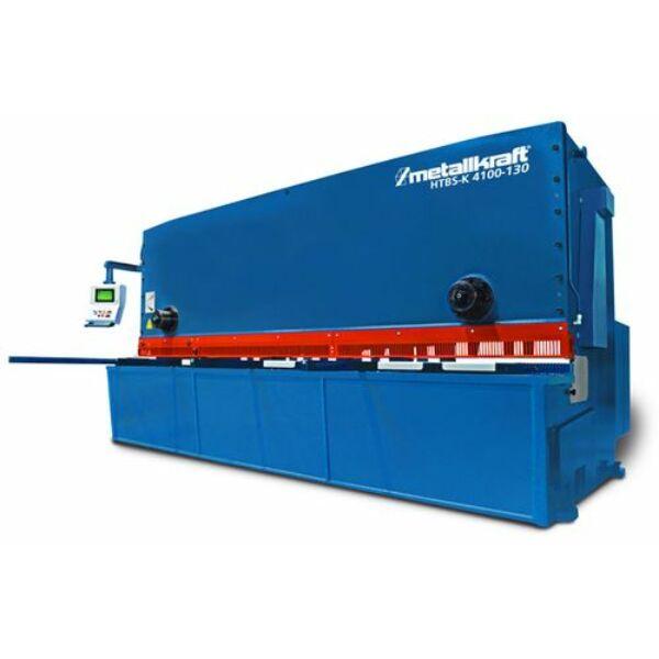 Metallkraft HTBS-K 3100-160