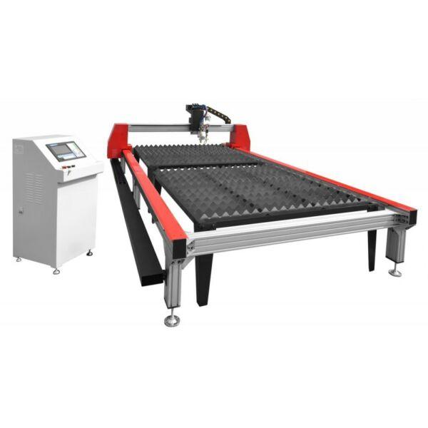Powercut 3015 CNC