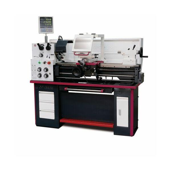 OPTIturn TH 3309V (230 V)