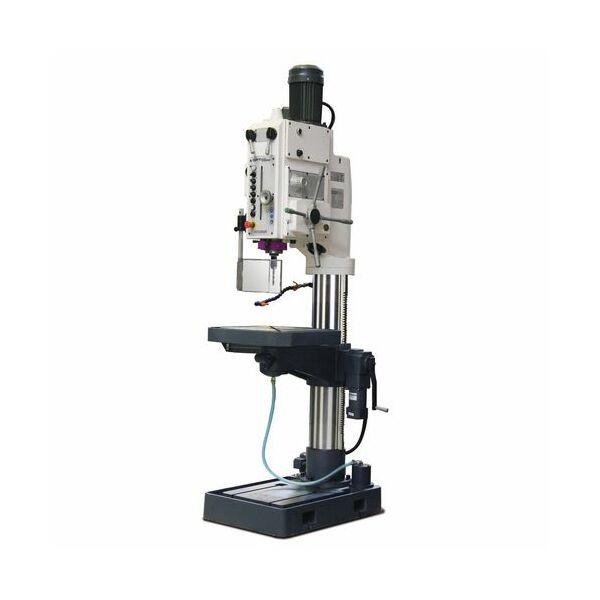 OPTIdrill B 50  GSM fúrógép
