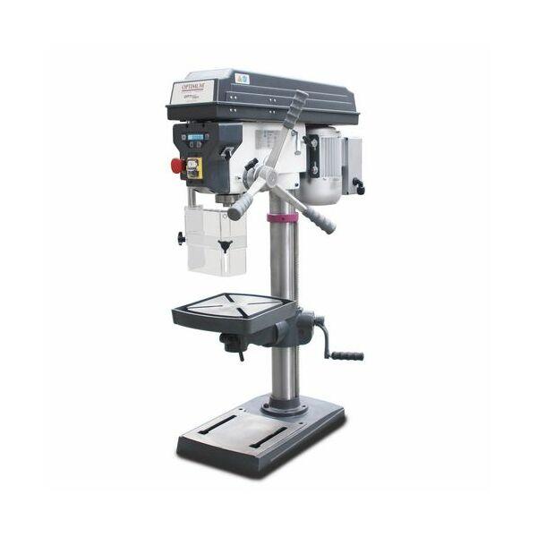 OPTIdrill D 23 Pro (400V) fúrógép