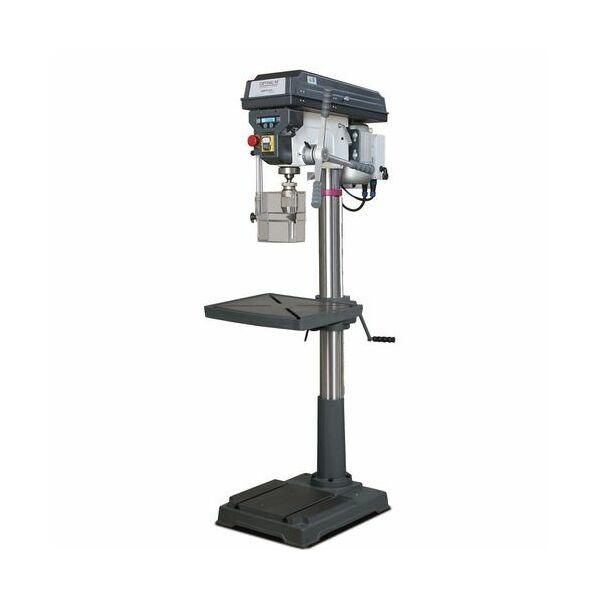 OPTIdrill D 33 Pro Fúrógép
