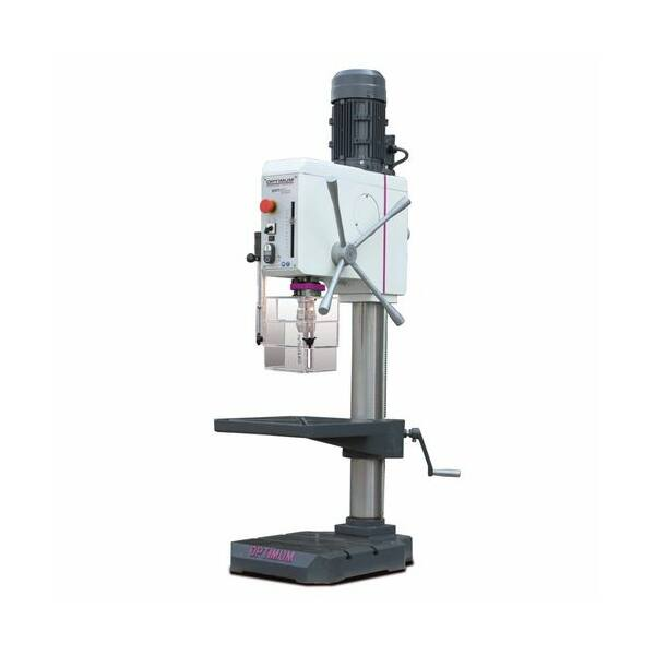 OPTIdrill DH 26GT
