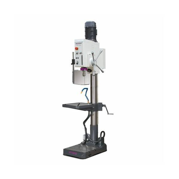 OPTIdrill DH 32GS