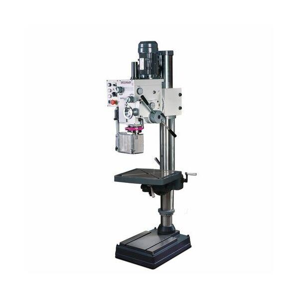 OPTIdrill DH 40GP fúrógép