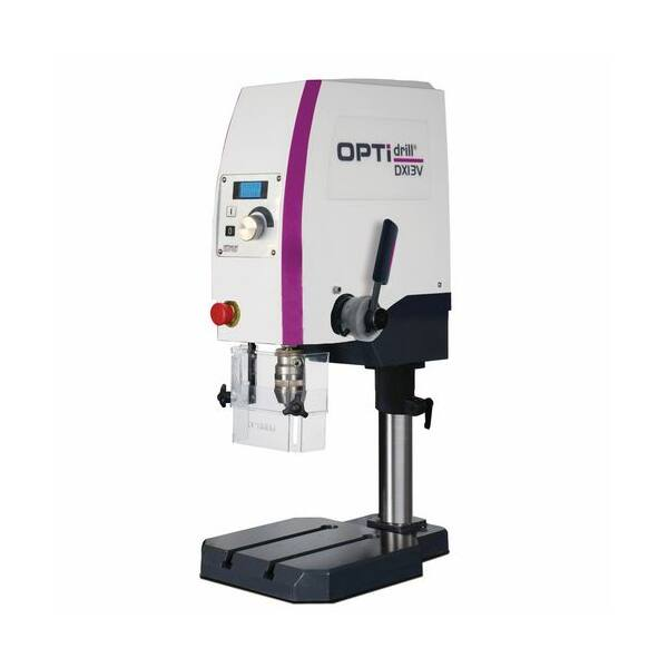 OPTIdrill DX 13 V