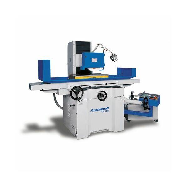 Metallkraft FSM 4080