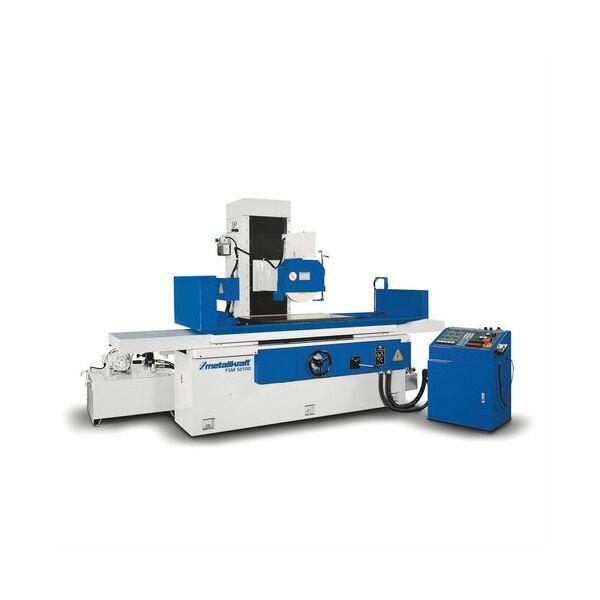 Metallkraft FSM 50100