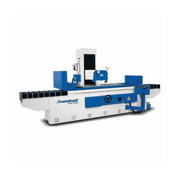 Metallkraft FSM 70200