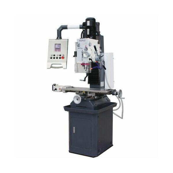 OPTImill MB 4 PV
