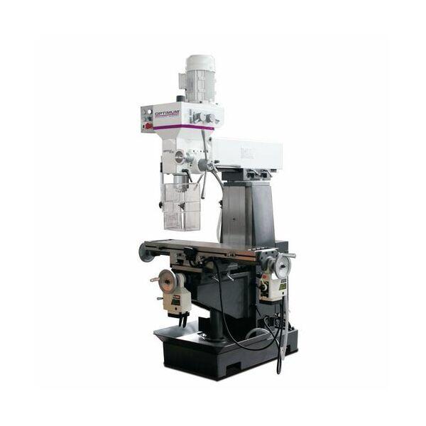 OPTImill MT 50 E