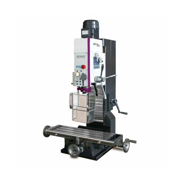 OPTImill MH 35 G