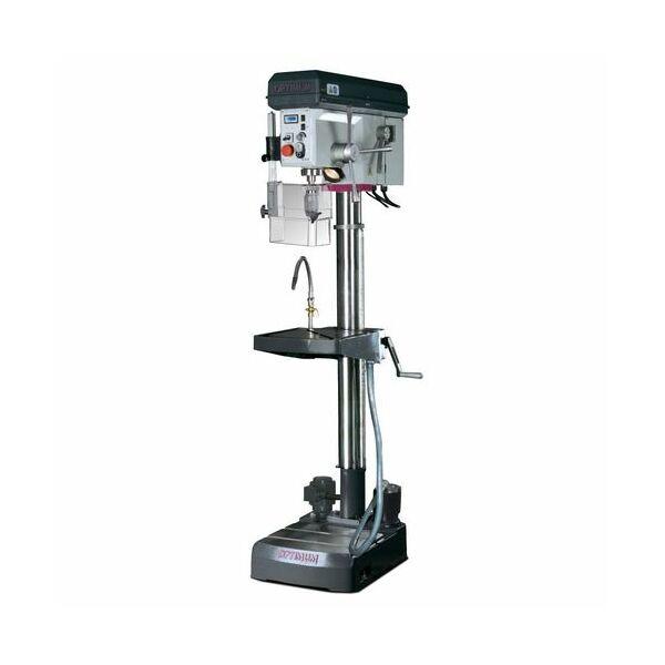 OPTIMUM B28 H fúrógép