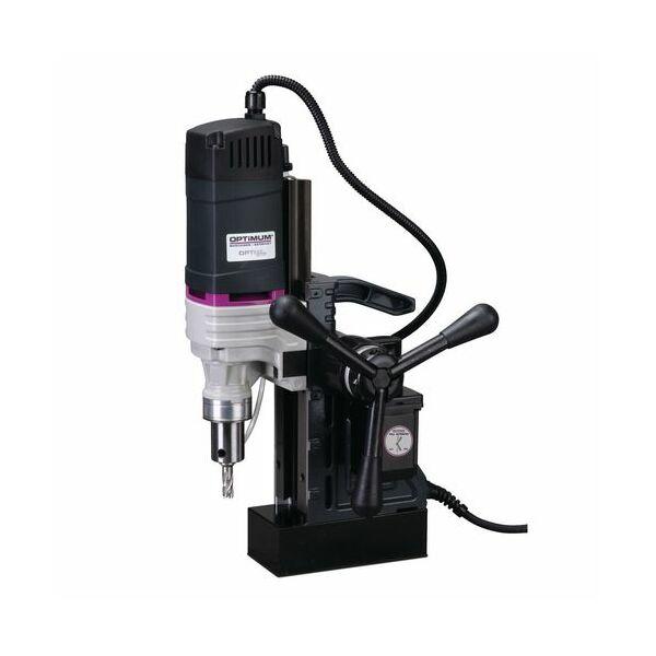 OPTIdrill DM 35PF mágnestalpas fúrógép