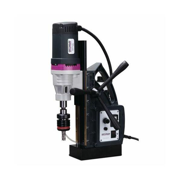 OPTIdrill DM 60V mágnestalpas fúrógép