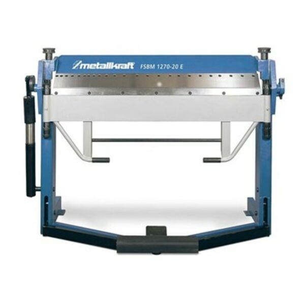 Metallkraft FSBM 1520-15E