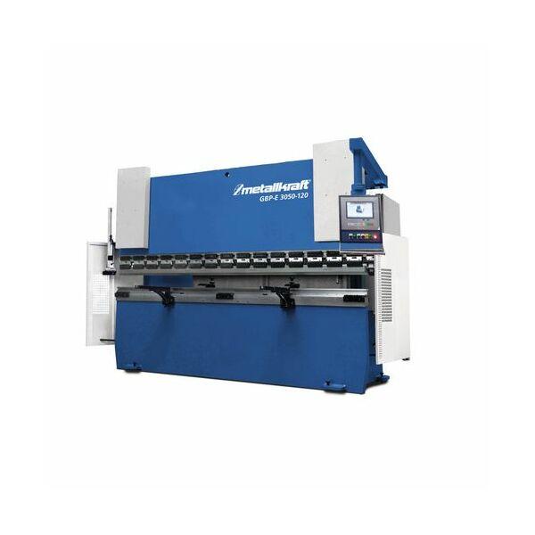 Metallkraft GBP-E 3050-120