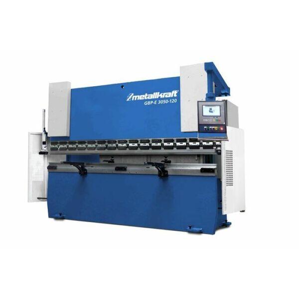Metallkraft GBP-E 3050-200
