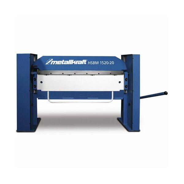 Metallkraft HSBM 1520-20