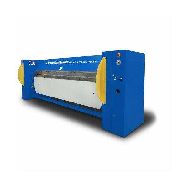 Metallkraft MSBM 1220-40 PRO