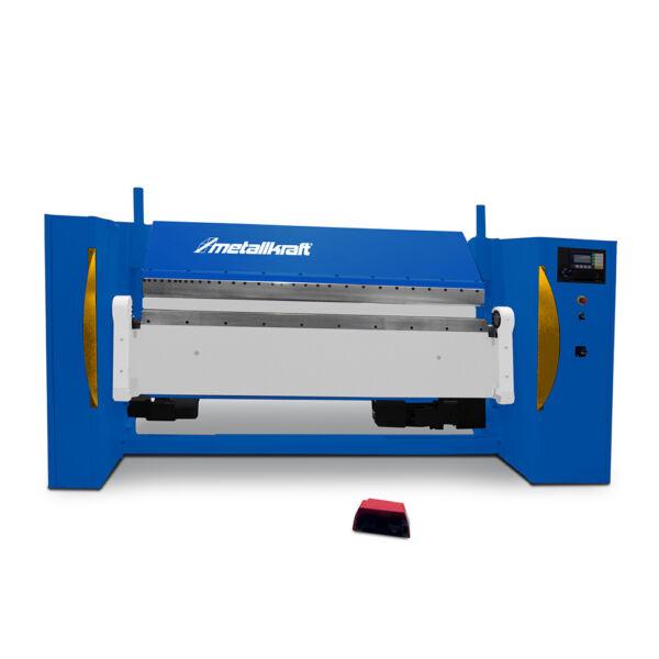 Metallkraft MSBM 1520/30 PRO SH